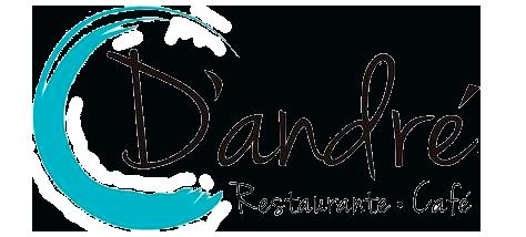 Restaurante Gourmet Medellin